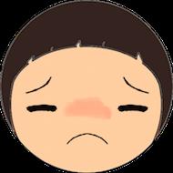 Kawaii Sticker Pack *animated* messages sticker-8