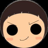Kawaii Sticker Pack *animated* messages sticker-6