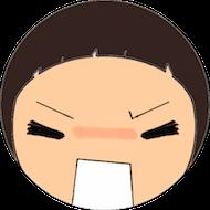 Kawaii Sticker Pack *animated* messages sticker-7