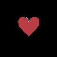 Kawaii Sticker Pack *animated* messages sticker-10