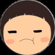 Kawaii Sticker Pack *animated* messages sticker-3