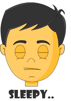 Jaiko Face Expressions messages sticker-0