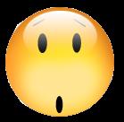 CuteSmileys messages sticker-3