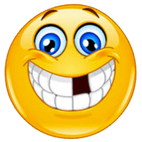 Emoji++ Amazing iMessage Stickers and Emoji App messages sticker-5