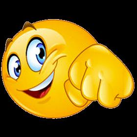 Emoji++ Amazing iMessage Stickers and Emoji App messages sticker-1