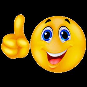 Emoji++ Amazing iMessage Stickers and Emoji App messages sticker-10