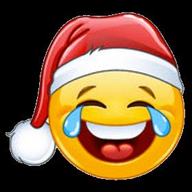 Emoji++ Amazing iMessage Stickers and Emoji App messages sticker-0