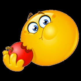 Emoji++ Amazing iMessage Stickers and Emoji App messages sticker-7