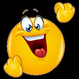 Emoji++ Amazing iMessage Stickers and Emoji App messages sticker-6