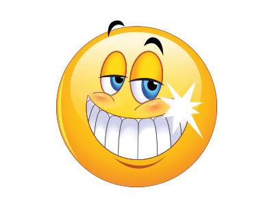 Emoji++ Amazing iMessage Stickers and Emoji App messages sticker-2