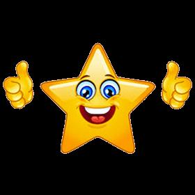 Emoji++ Amazing iMessage Stickers and Emoji App messages sticker-8