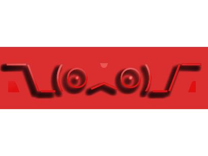 Neon Retro Emoji messages sticker-4