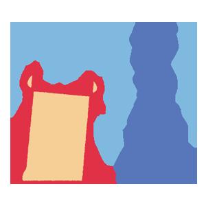 のっティ ステッカー messages sticker-0