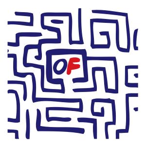 Občanské Fórum messages sticker-11
