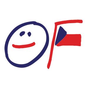 Občanské Fórum messages sticker-9