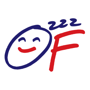 Občanské Fórum messages sticker-10