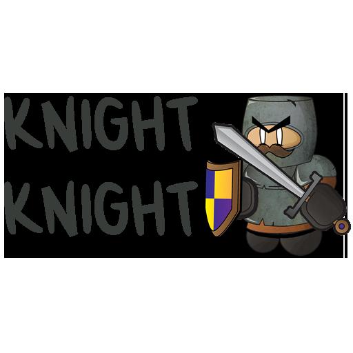 Castle Invasion messages sticker-10