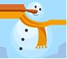 25 Days of Christmas: Holiday Advent Calendar 2016 messages sticker-6