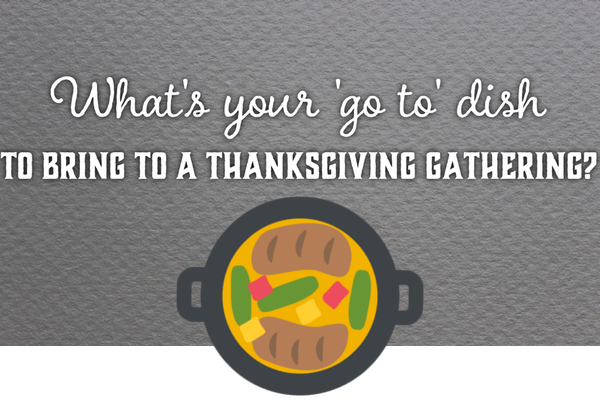GladLibs: Thanksgiving Prompts messages sticker-11