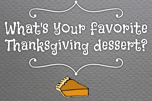 GladLibs: Thanksgiving Prompts messages sticker-4