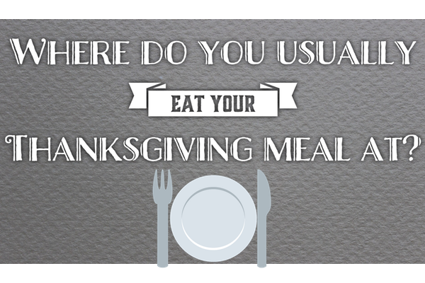 GladLibs: Thanksgiving Prompts messages sticker-10