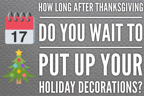GladLibs: Thanksgiving Prompts messages sticker-3