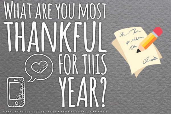 GladLibs: Thanksgiving Prompts messages sticker-0