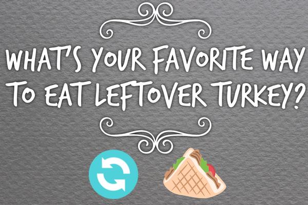 GladLibs: Thanksgiving Prompts messages sticker-1