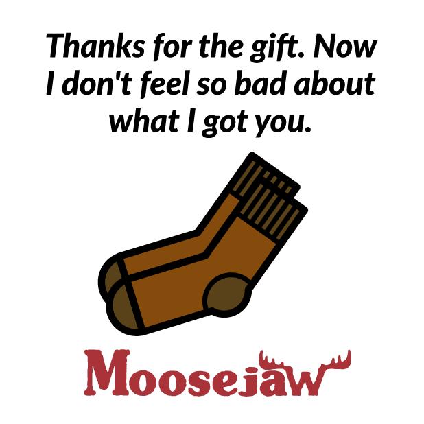 Moosejaw Sticker Pack messages sticker-9