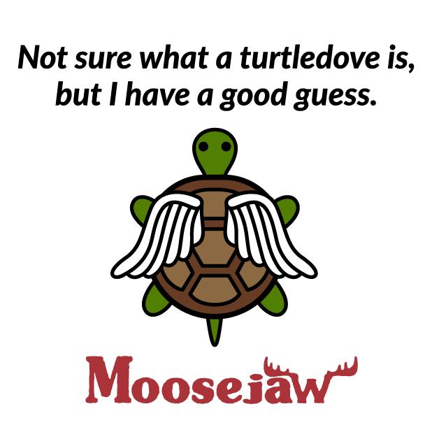Moosejaw Sticker Pack messages sticker-5