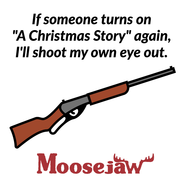 Moosejaw Sticker Pack messages sticker-1