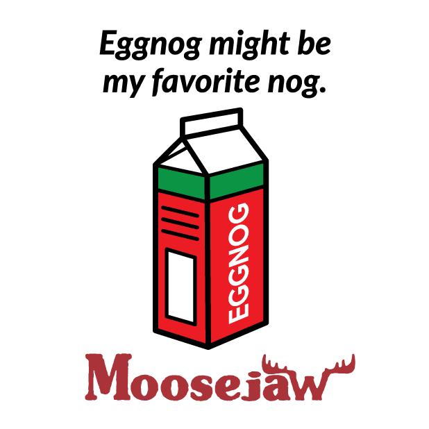 Moosejaw Sticker Pack messages sticker-3