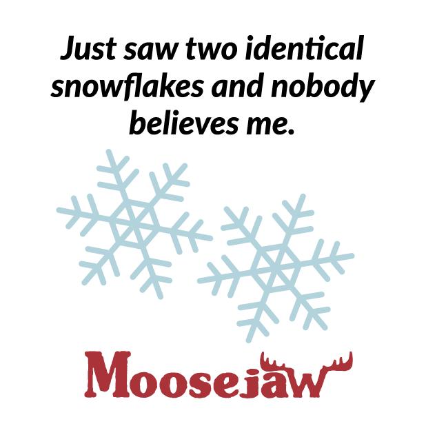 Moosejaw Sticker Pack messages sticker-6