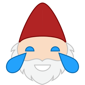 Santa Emoji Stickers messages sticker-3