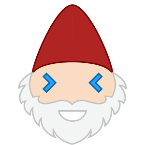 Santa Emoji Stickers messages sticker-7