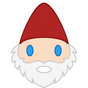 Santa Emoji Stickers messages sticker-11