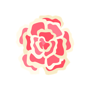 Flower Stickers - Flowers that Stick messages sticker-4