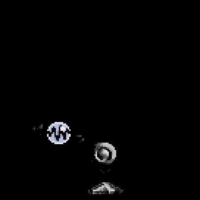VectorMan Classic messages sticker-7