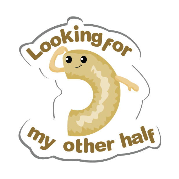 Bae Goals messages sticker-7
