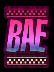 slang 1.0 messages sticker-3