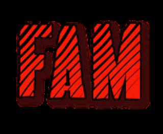 slang 1.0 messages sticker-9