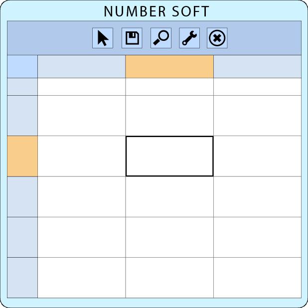 Work Screens messages sticker-0