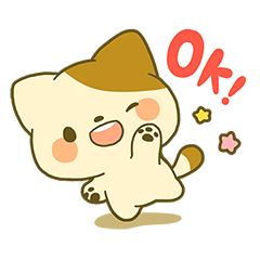 Poka Sticker messages sticker-1