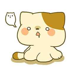 Poka Sticker messages sticker-6