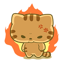 Poka Sticker messages sticker-4