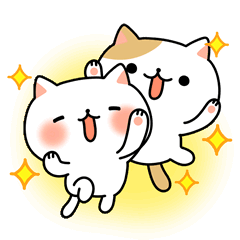 Chuppy Sticker messages sticker-1