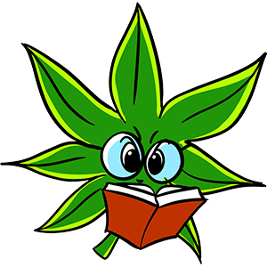 Cannabis.net Weedmojis messages sticker-3