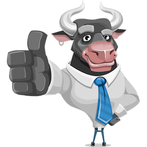 WALL STREET Emoji for iMessage - Stock Market Pack messages sticker-2