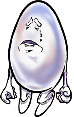 Egg-Boy Stickers messages sticker-6