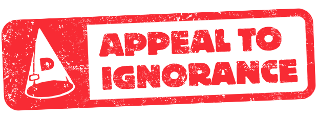 Bad Arguments messages sticker-7